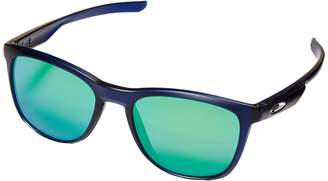 Oakley Trillbe X Fashion Sunglasses