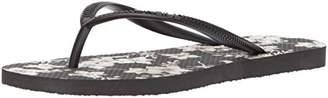 O'Neill Women's Bondi Sandals Flip-Flop