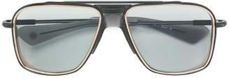 Dita Eyewear Initiator sunglasses