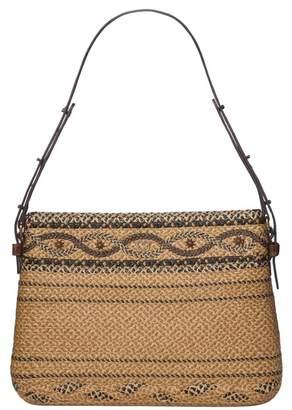 Eric Javits Bhutan Squishee(R) Shoulder Bag