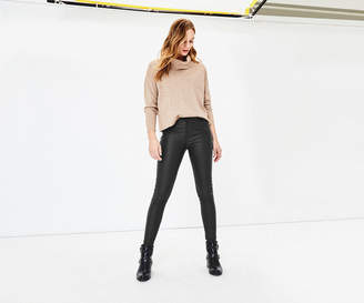 Oasis Coated Lily Jeans