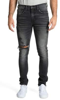 PRPS Windsor Skinny Fit Jeans