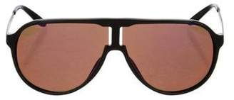 Carrera Porsche New Champion Mirrored Sunglasses