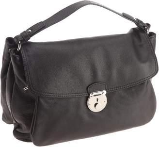 Paquetage Women's Rabat Emile Shoulder Bag