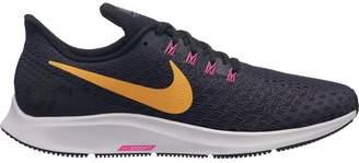 Nike Pegasus 35 Running Shoe - Men's