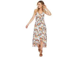 Lucy-Love Lucy Love Alter Your Mood Dress Women's Dress