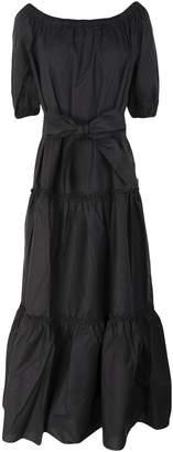 Roberto Collina 3/4 length dresses
