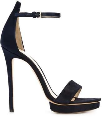 Monique Lhuillier 'Marlowe' sandals