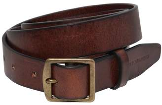 DSQUARED2 30mm Leather Belt