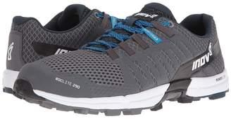 Inov-8 Roclite 290 Men's Shoes