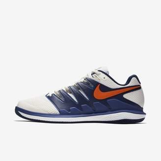 Nike Vapor X Hard Court Men's Tennis Shoe