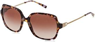Michael Kors Women's Bia 329113 Sunglasses