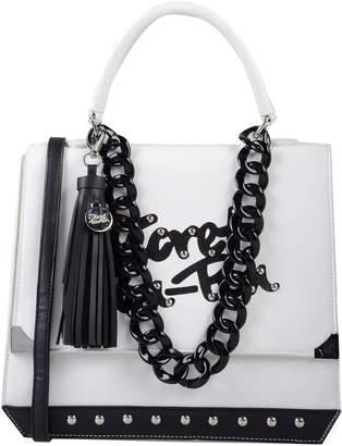 Secret Pon Pon SECRET PON-PON Handbags - Item 45435022BS