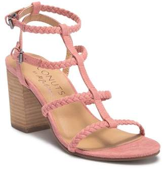 Matisse Cora Heel Sandal