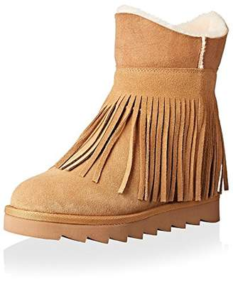 Ash Women's Yago Ankle Boot