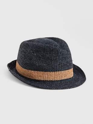 119f487b3d6b6 Gap Men s Hats - ShopStyle