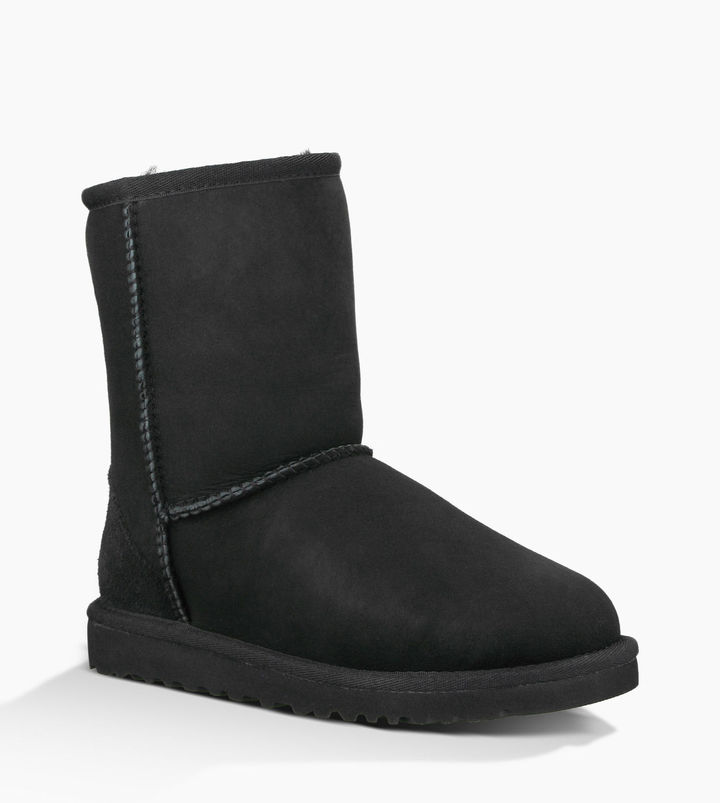 are ugg boots made in vietnam