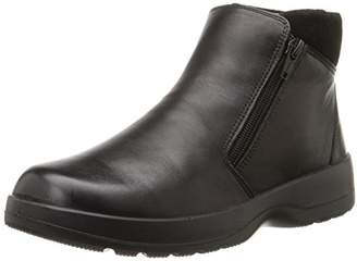 Naot Footwear Women's Lynx Boot