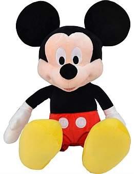 "Disney {@@=Ist. Core. Helpers. StringHelper. ToProperCase(""Mickey Mouse 20"" Jumbo Plush"")}"