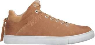Marlboro Classics MCS Sneakers
