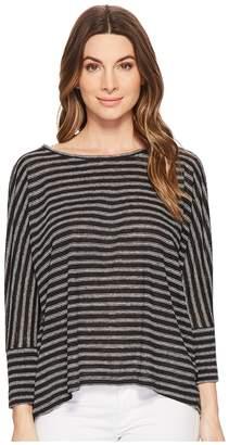 Joie Shigusa Women's Long Sleeve Pullover