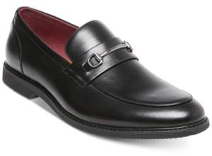 a4823015e84 Steve Madden Men s Noris Bit Loafers Men s Shoes