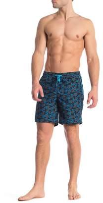 Trunks BEACH BROS Elastic Swim