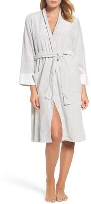 Natori 'Nirvana' Midi Robe