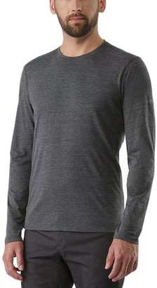 Arc'teryx A2B Crew - Long-Sleeve - Men's