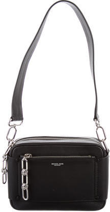 MICHAEL Michael Kors Michael Kors Julie Small Camera Bag