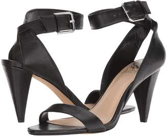 Vince Camuto Caitriona Women's Shoes