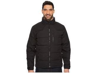 Mountain Khakis Outlaw Down Jacket Men's Coat
