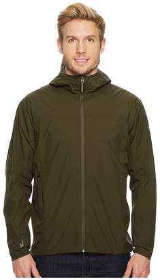 Arc'teryx Solano Jacket Men's Coat
