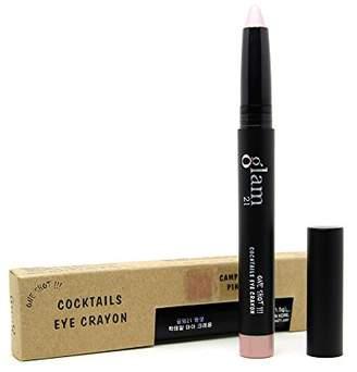 glam21 One Shot Cocktail Eye Crayon