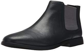 Camper Men's Truman K300188 Ankle Boot