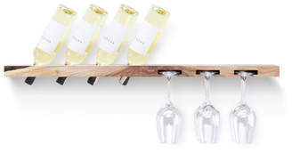 Tu Las model B wine rack