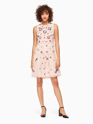 Kate Spade Langley dress