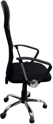 Alphason Perth Office Chair