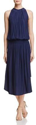 Ramy Brook Audrey Midi Dress