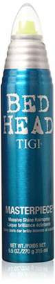 BedHead BED HEAD by Tigi MASTERPIECE SHINE HAIR SPRAY 9.5 OZ (Package Of 5)