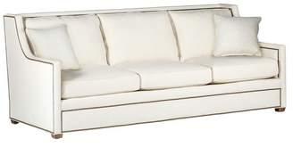 GABBY Gabby Hardy High Back 3-Cushion Sofa