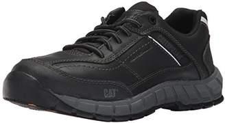 Caterpillar Men's Streamline Leather/ Work Shoe