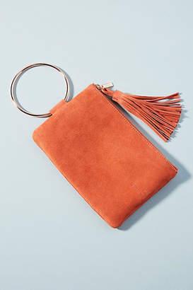 Nolita Thacker Mini Tote Bag