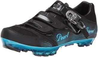 Pearl Izumi Ride Women's W X-project 3.0 Cycling Shoe