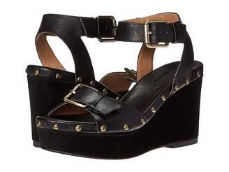Corso Como CC Deli Women's Wedge Shoes