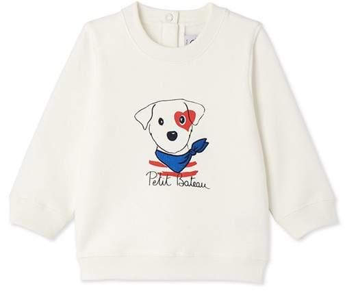 Baby Unisex Sweatshirt