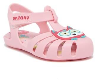 Zaxy Glow in the Dark Sandal (Toddler)