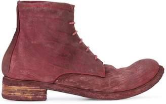 A Diciannoveventitre Culatta ankle boots