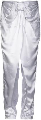Viktor & Rolf Casual pants