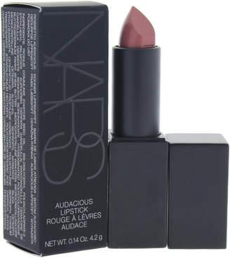 NARS 0.14Oz #Anita Audacious Lipstick